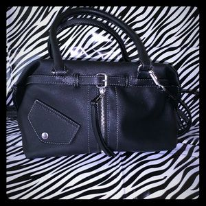 Juicy Couture bag .